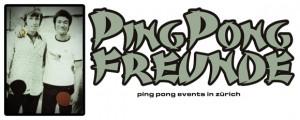 pingpongfreunde