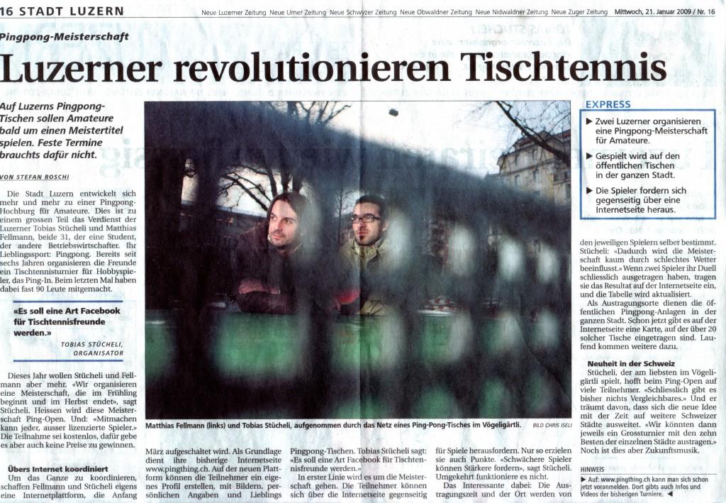nlz_artikel