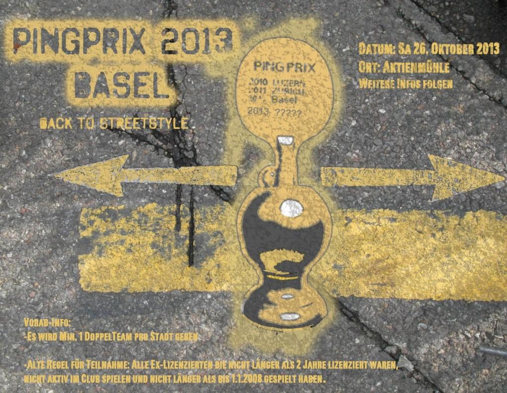 PINGPRIX_Basel
