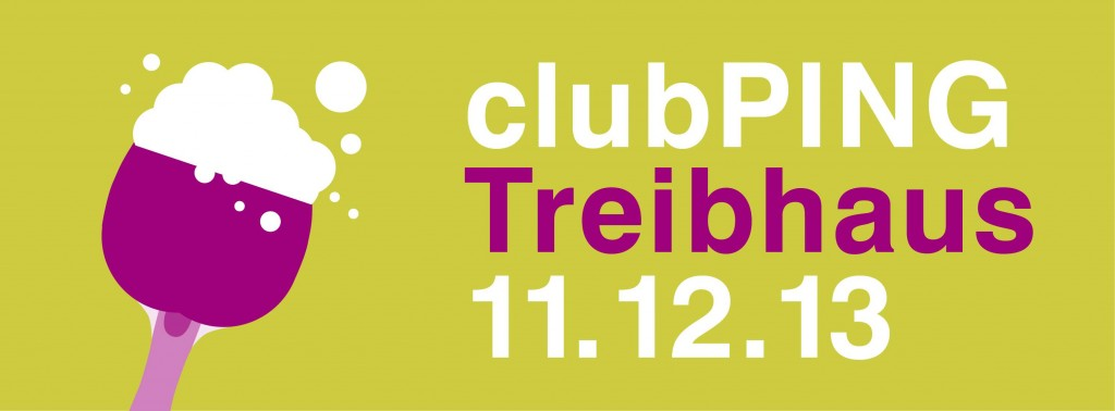 clubPING111213