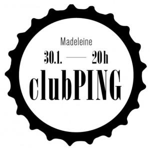 clubPING_madeleine_1