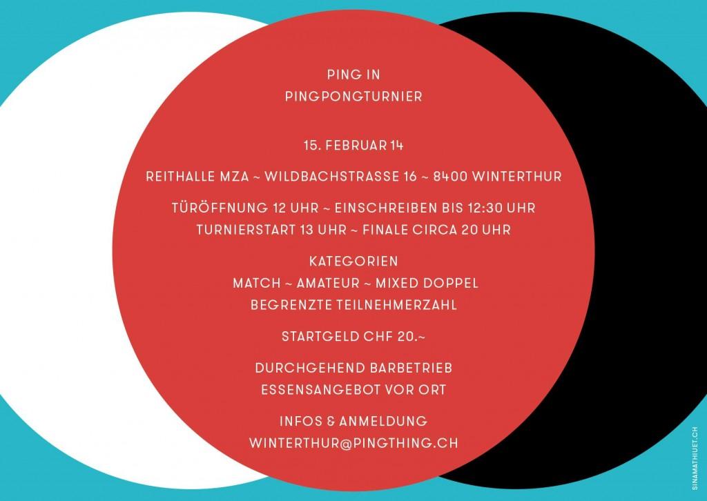 winti2014PINGIN